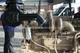 Nieuwe Echte Kta19-P700 522kw/1800rpm Dieselmotor van de Pomp van het Water van de Bouw van Ccec Cummins de Industriële