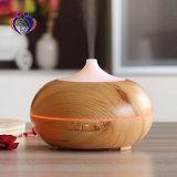 Difusor do aroma da fragrância de DT-1518A 300ml