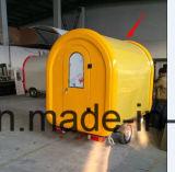 Трейлер заедк с ценой по прейскуранту завода-изготовителя