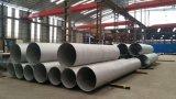SUS 436 de Pijp van het Roestvrij staal van het Roestvrij staal Pipe/201