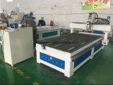 Engraver superiore di CNC di falegnameria 3D