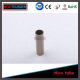 Tubo de alto voltaje de la mica de la resistencia (diámetro 29m m)