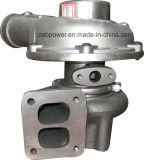 Turbocargador Holset para piezas de motor Cummins (HC5A 3523850)