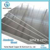Alta qualità e strato di alluminio in testa alle vendite