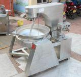 Промышленные энергосберегающая Double-Layer плита