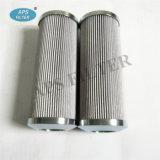 L'usine d'échange de gros de filtre hydraulique (P765281) pour le logement du filtre à huile