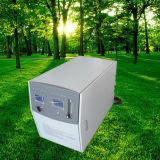 10 Liter Industrie-Sauerstoff-Konzentrator-