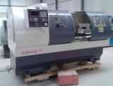 큰 CNC 편평한 침대 선반 기계 가격 (CJK6150B-1)