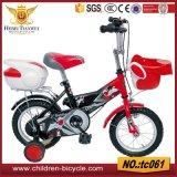 Fahrrad-Sport-Kind-Fahrrad der Art-BMX