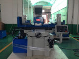 Rectificadoras de farinha de milho(MY1230 MY4080) rebarbadora plano Hidráulico