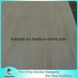 Fábrica Diretamente 27mm Carbonzied / Caramelo Bamboo Board / Painel / Plank para Móveis / Countertop / Worktop / Floor