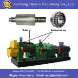 Neumático de la máquina trituradora / máquina de trituración de neumáticos / neumáticos Cracker