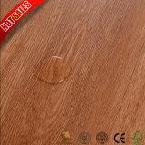Importer 4,2 mm 4.3mm chêne revêtement de sol en vinyle antistatique