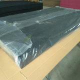 Absorción acústica insonorización/placa de pared decorativos Panel con fibra de poliéster (PAP14-1)