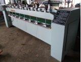 Автоматическая формовочная машина Post SPF2600 с максимальной длины заготовки 2600мм и заготовки макс. Толщина 76 мм