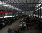 모충 D20를 위한 중국 공급자 굴착기 궤도 롤러/밑바닥 롤러는 골라낸다