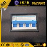 Machine sertissante de boyau de la CE P32/machine sertissante hydraulique d'embout de durites