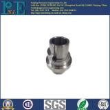Aangepast Koolstofstaal CNC die AutoDelen machinaal bewerkt