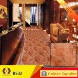 500 * 500 mm Material de construcción de la baldosa cerámica del suelo de azulejo (B531)