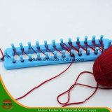 Métier à tricoter tricot Long jeu rapide
