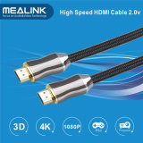 19pin Cable HDMI 2,0 (YLC-8011B)