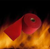 De opnieuw te gebruiken Vuurvaste Magische Band van de Haak en van de Lijn voor Kledingstukken