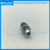 Zink-Stahlentladewiderstand-Schraube für Autoteile