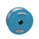 L'idraulica industriale e tubo pneumatico dell'accessorio per tubi di Festo di aria compressa
