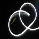 Indicatore luminoso al neon sottile 8*13 di Untra LED