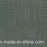 Nylon плитка ковра с относящой к окружающей среде затыловкой битума для дома