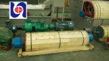 Rolo de mármore, gofragem Roller, Máquina de Transformação do rolo de papel