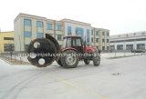 中国の最もよい工場供給の高品質の石のトレンチャー