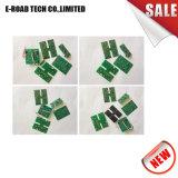 HDI高いTg多層PCBのボードのプリント基板