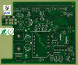 Assemblea PCBA del circuito stampato con RoHS e l'UL