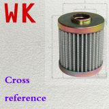 Elemento Specializzato-Technologycross del filtro idraulico di riferimento di Filtrec D910g10