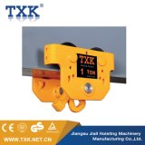 Txk 상표 전기 트롤리