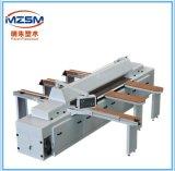 Le meilleur panneau des ventes Mjb1327A/B/C/D a vu le faisceau a vu que le Tableau a vu la machine de travail du bois de machine