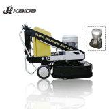 Kaida Gd-700 15квт эпоксидного пола и конкретных шлифовальный станок шлифовальный станок