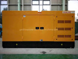 220kw/275kVA 대기 디젤 엔진 발전기 (NTA855-G1A) (GDC275*S)