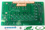Multilayer PCB with Fr4 1.6mm 1oz Copper