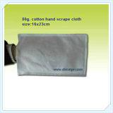 Одноразовые медицинские нетканого материала салфетки пациента (LY-PG-003)