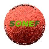 Wsf 100% 수용성 비료 제조 화합물 NPK 17-17-17