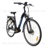 """28 """" zentralen Motorwemens elektrisches Fahrrad (TDB16Z)"""