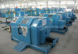 Single orizzontale Strander Machine per Alto-Frequency Cable