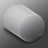 K9 de Optische Spaties van het Kristal Blanks/K9