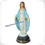 Statua cristiana, statua religiosa, mestiere cristiano (IO-ca040)