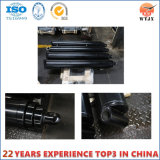 50-100 Ton Cilindro Hidráulico para o caminhão basculante/Marine/Mining/Agricultura