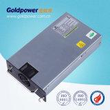 48V 800W Gleichstrom zur Gleichstrom-Versorgung für Energie-Speicher-System