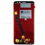 Handy-Zubehör-Handy LCD-Bildschirmanzeige für Huawei Maimang 6
