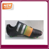 Футбол спорта обувает ботинок футбола с хорошим качеством